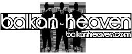 Balkan Heaven