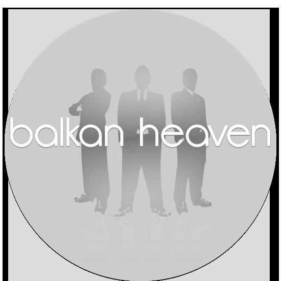 Informacije o svim muzickim Balkan eventima u Skandinaviji